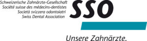 SSO_Basis_d_UnsereZ_RGB